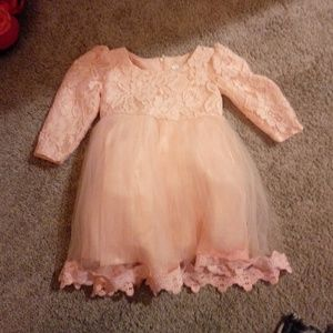 Other - Boutique dress